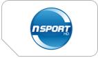 logo_nsport