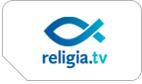 logo_reli