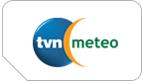 logo_tvn_meteo