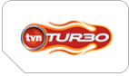 logo_tvn_turbo