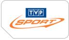 logo_tvp_sport